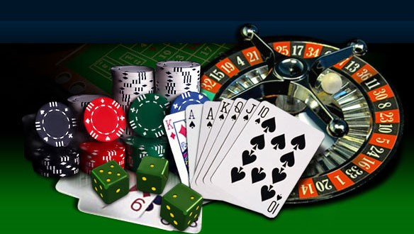 Why need to choose the best casino site who are offering exclusive bonus?