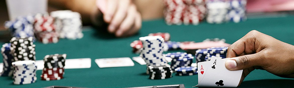 Here's How To Start Online Gambling As A Beginner - READ HERE