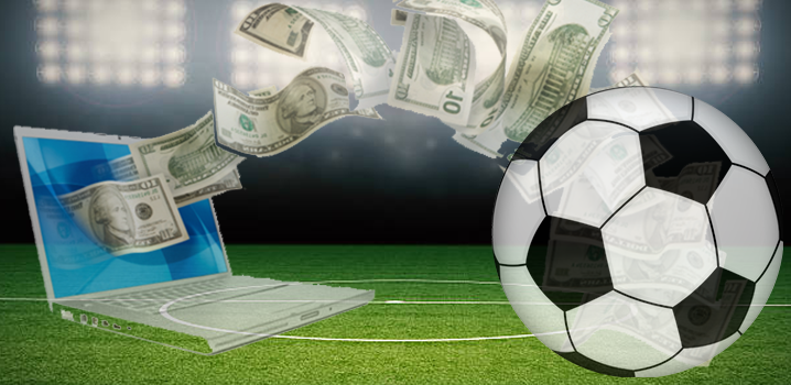 Sports Betting: Why Is It A Fun Way To Enjoy Sports?