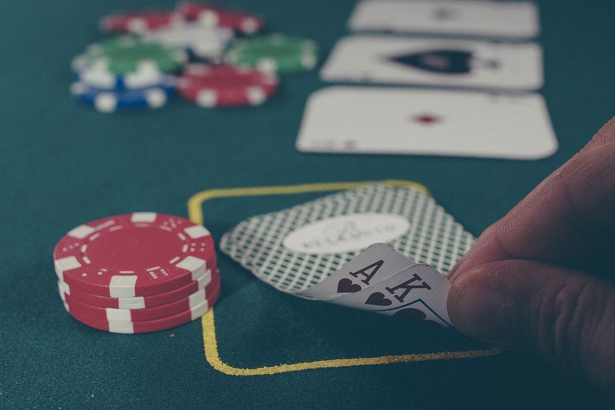 casino games xbox 360
