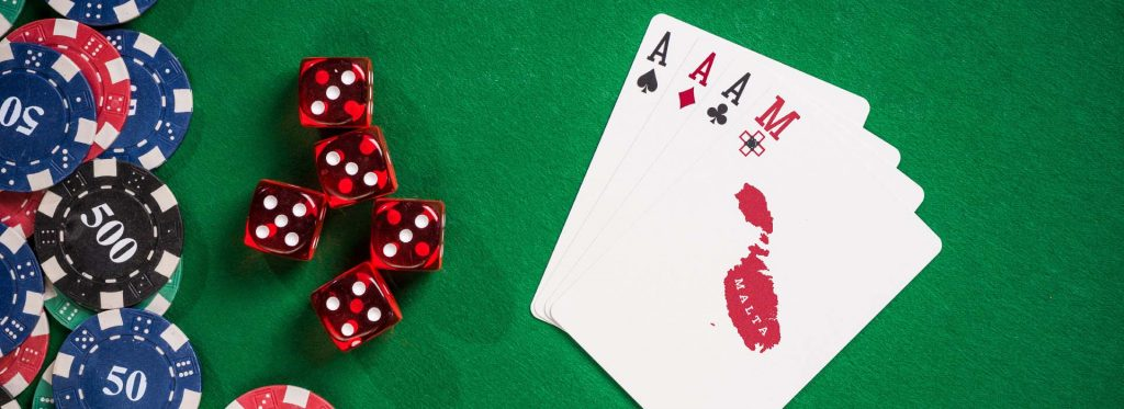 Tips for holding a Successful Casino Fundraising Party