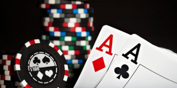 Wonderful option to gather online gambling win
