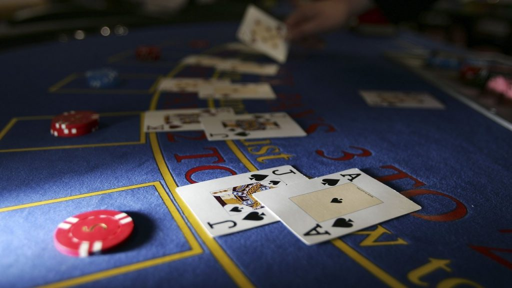 types of devices if they want to make the deposits and withdrawals in the online casinos.